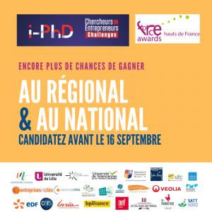 CEC HdF-candidature_natio
